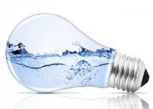 water-lightbulb1
