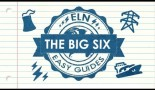 ELN Easy Guide to the Big Six