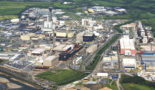 Joint venture wins Sellafield clean-up contract