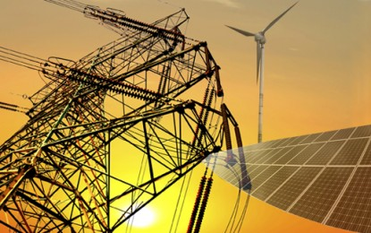 IEA: More renewables make economic sense