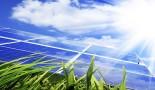 rush solar