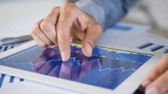stock market Archives - Energy Live News