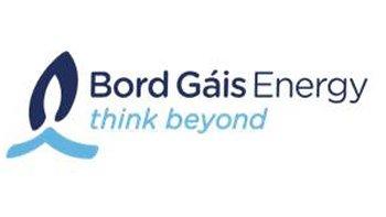 Image: Bord Gais Energy