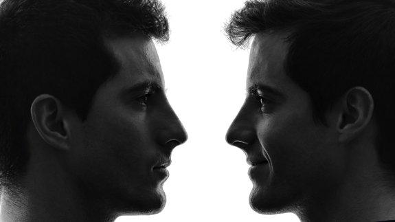 Face-to-face-575 Dudas frecuentes de escritores (I)