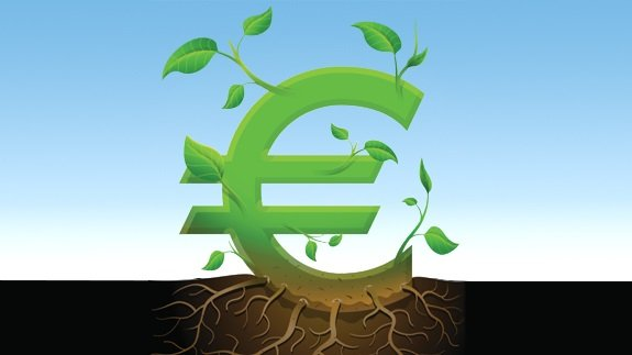 Boost green taxes for economic growth, says EU