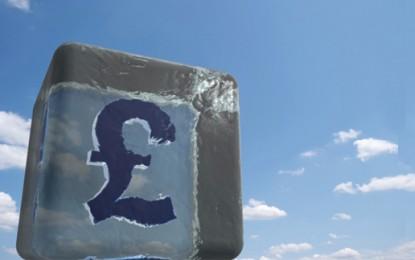 SSE has shown 'Big Six can cut costs and profits'