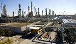 Bulwer refinery. Image: BP Australia