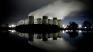 Drax plans UK gas plant and battery facility