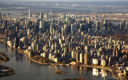 New York provides $5.5m for clean energy education
