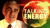 Talking Energy with Basil Scarsella