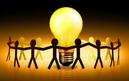 Northern Powergrid awards £50k for community energy schemes