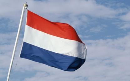 IEA: Netherlands could be net gas importer by 2025