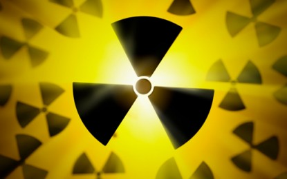UK nuclear regulator officially a public corporation