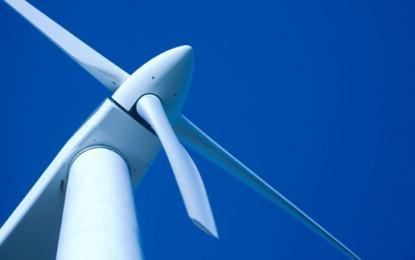 Wind energy to power Google's Iowa data centre