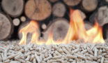 Wood-fired biomass investment raises green questions