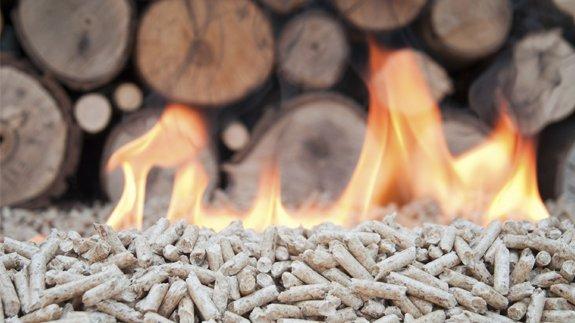 Energy live news made easy wood heat generators