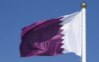 E.ON signs three year UK deal for Qatari gas