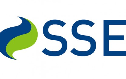 Energy supplier SSE loses 50,000 customers