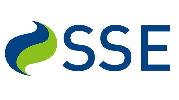 Image: SSE
