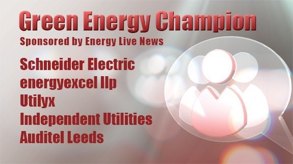 Shortlist Story Graphic - Green Energy Champion (4)