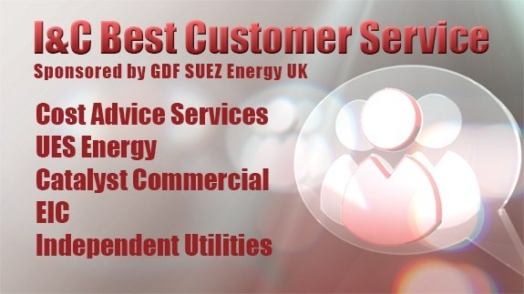 Shortlist Story Graphic - IC Best Customer Service (3)