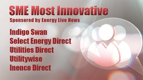 Shortlist Story Graphic - SME Most Innovative (3)