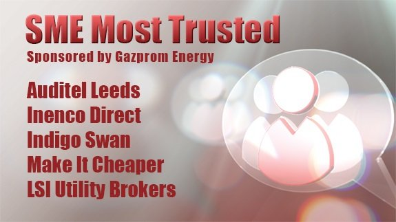 Shortlist Story Graphic - SME Most Trusted (2)