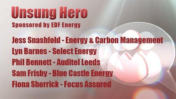 Shortlist Story Graphic - Unsung Hero (2)