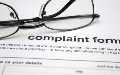 Npower most-complained about energy provider – again