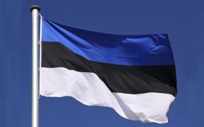 Estonia officially joins the IEA