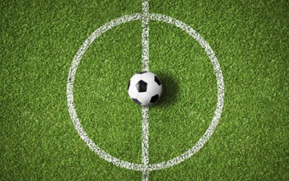 World Cup sponsor aims for carbon neutral title
