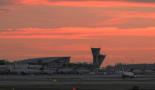 Helsinki airport. Image: Finavia