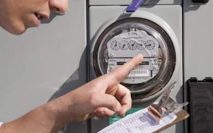 Strike on the cards for EDF Energy meter readers