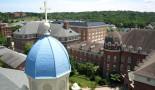Copyright: The University of Dayton