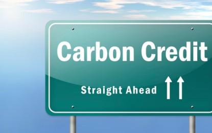 """EU 30% energy efficiency target """"could weaken carbon price"""""""