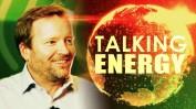 Talking Energy with Stephen Beynon