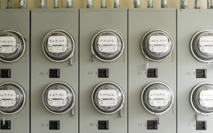 Big government bucks for business energy efficiency