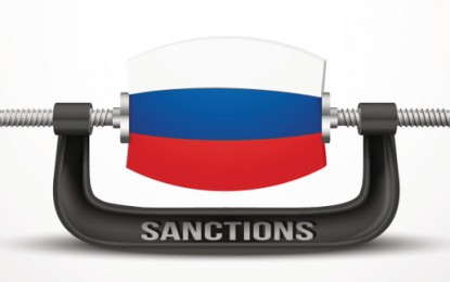 USA and Europe lay out fresh energy sanctions on Russia