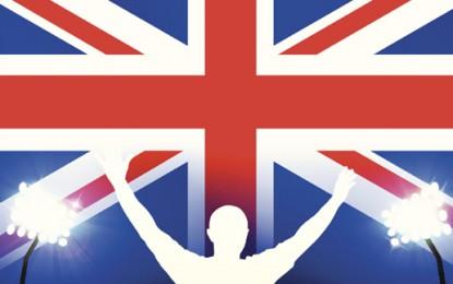 UK sixth in global energy efficiency rankings