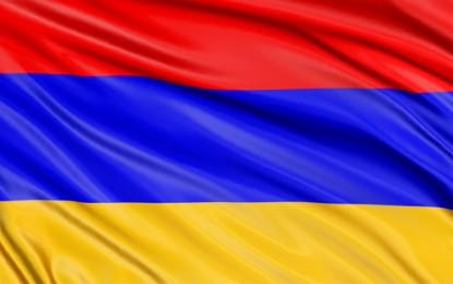 Armenia gets $10m for energy efficiency