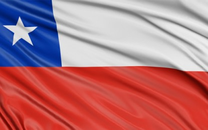 Firm signs 1GW of clean energy won in Chile auction