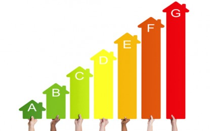 Minimum energy efficiency standards for landlords – fuel poverty proposals