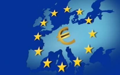 EU must improve renewable energy spending, auditors say