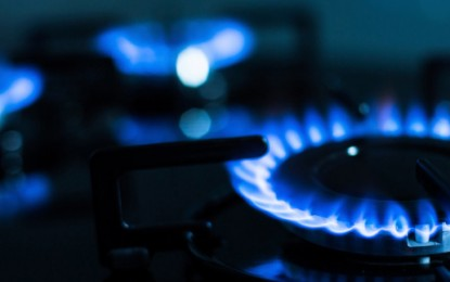 British Gas profits drop 26%, predicts fall in energy bills