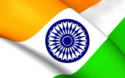 $50m boost for renewable energy in India