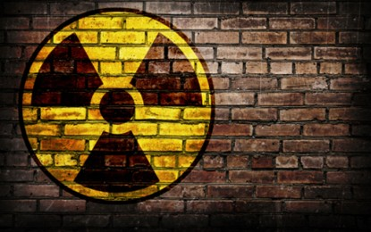 EU Council adopts new nuclear safety directive