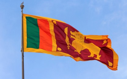 Sri Lanka granted $300m for clean energy