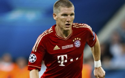 FC Bayern Munich strikes for solar