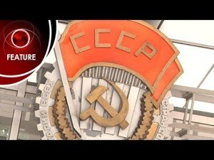 ELN visits Russia's Obninsk Nuclear Power Station