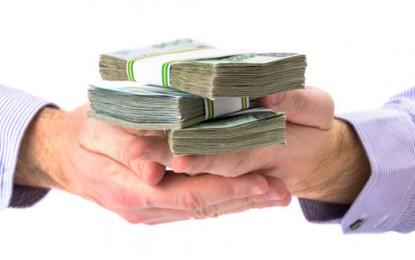 'Rosneft asks Putin for £25bn loan'